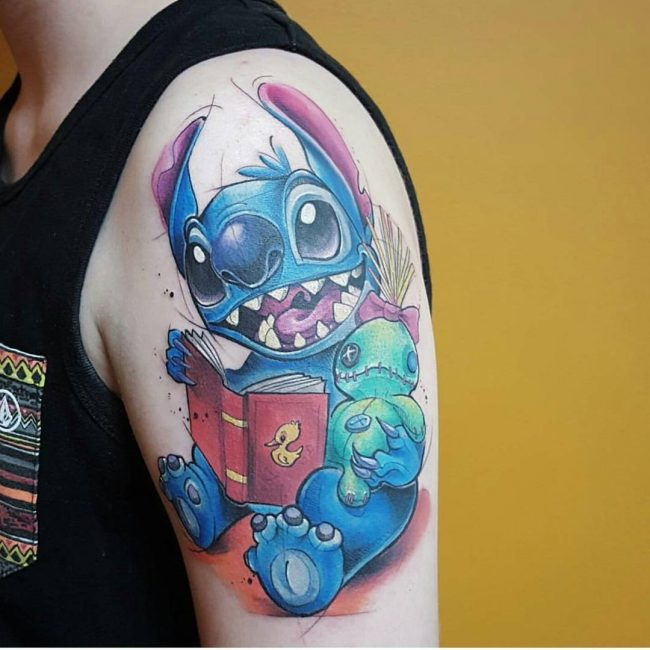 disney-tattoo4