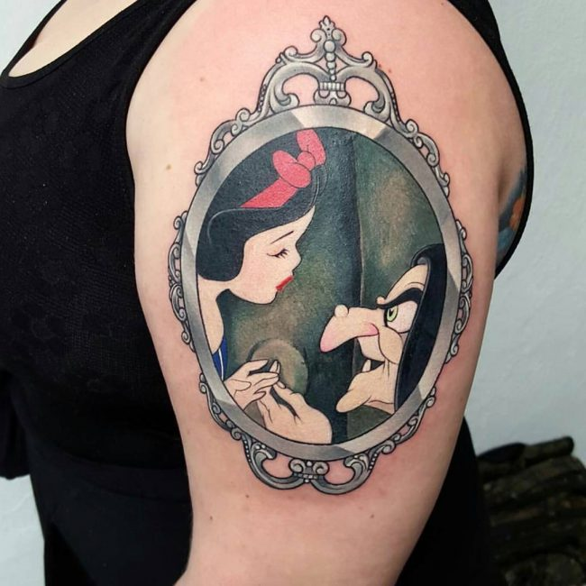 disney-tattoo52