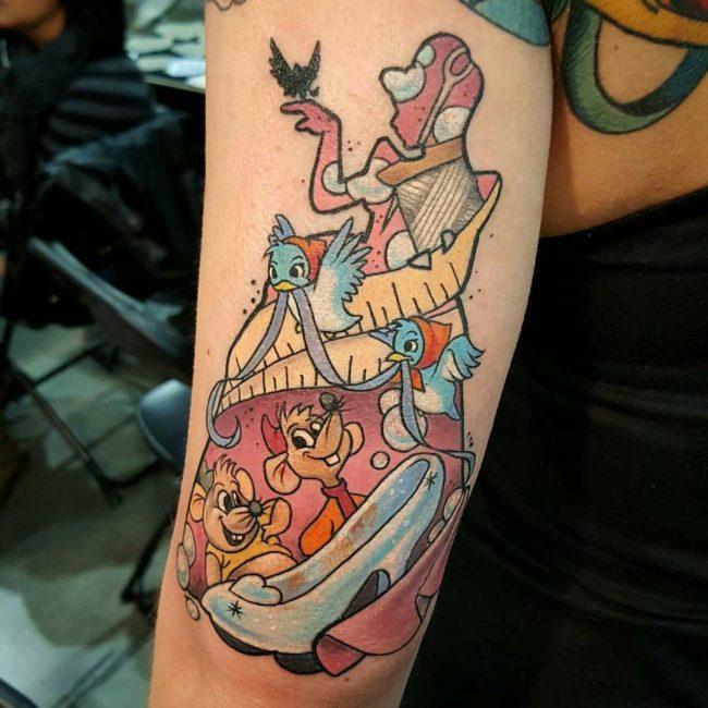 disney-tattoo54