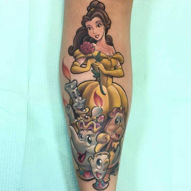 disney-tattoo55