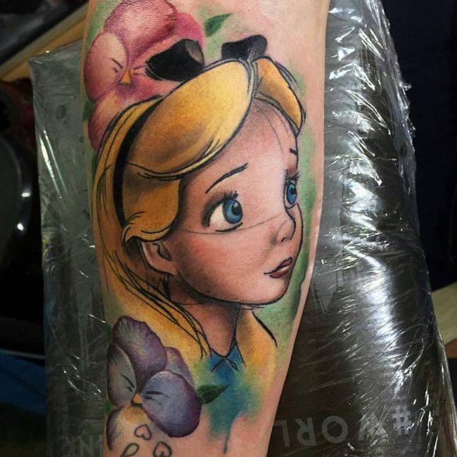 disney-tattoo57