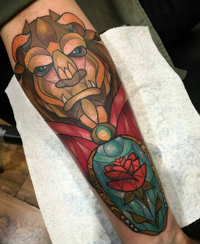 disney-tattoo58