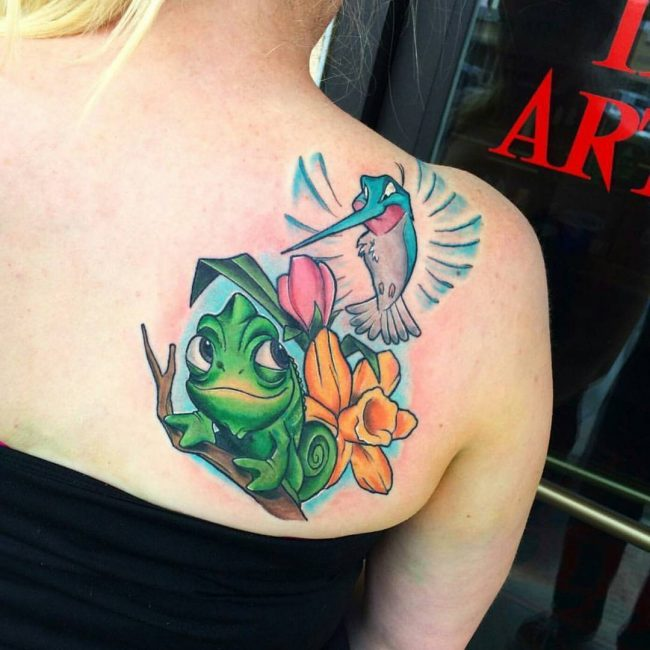 disney-tattoo59