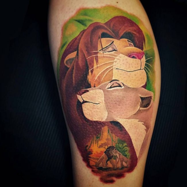 disney-tattoo61
