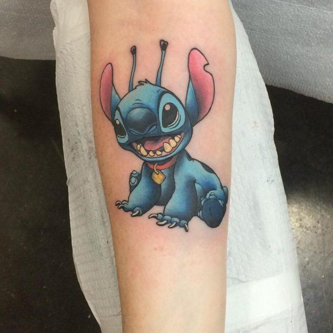disney-tattoo66