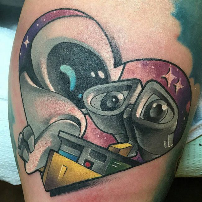 disney-tattoo68