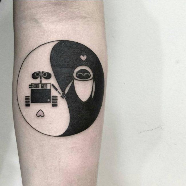 disney-tattoo7