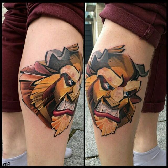 disney-tattoo70