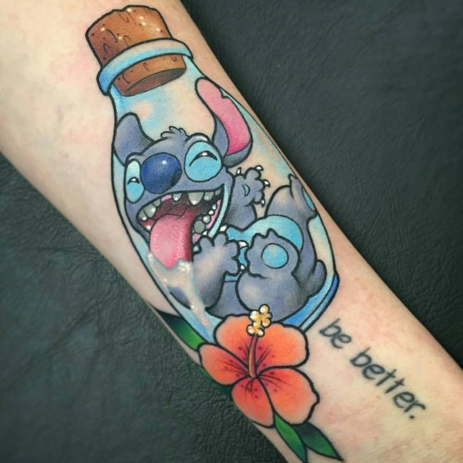 disney-tattoo9