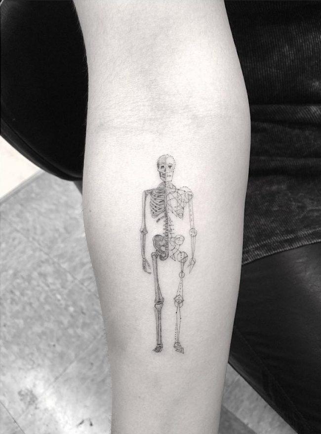 dr-woo-tattoo12