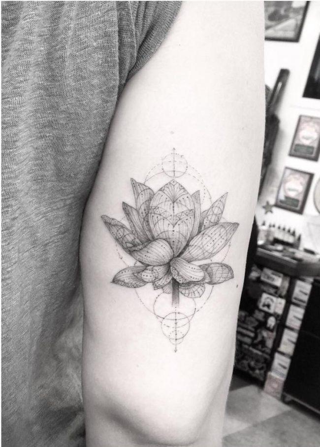 dr-woo-tattoo16