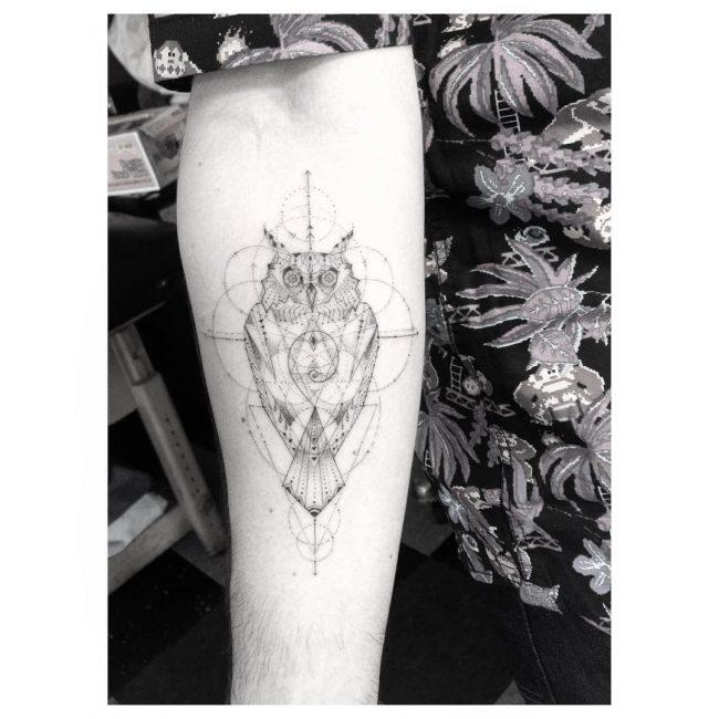 dr-woo-tattoo2