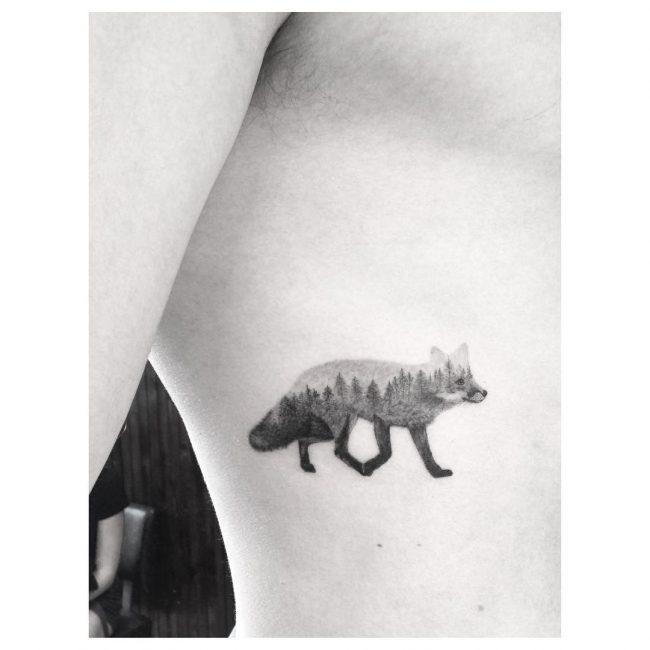 dr-woo-tattoo20