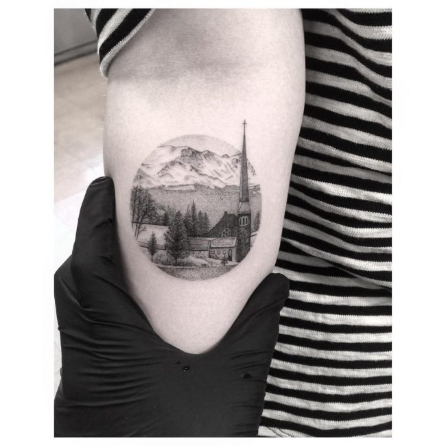 dr-woo-tattoo23