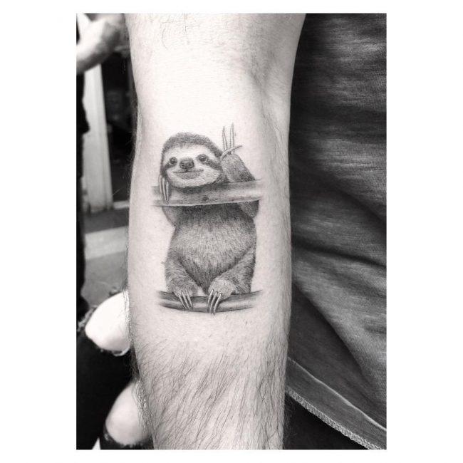 dr-woo-tattoo26