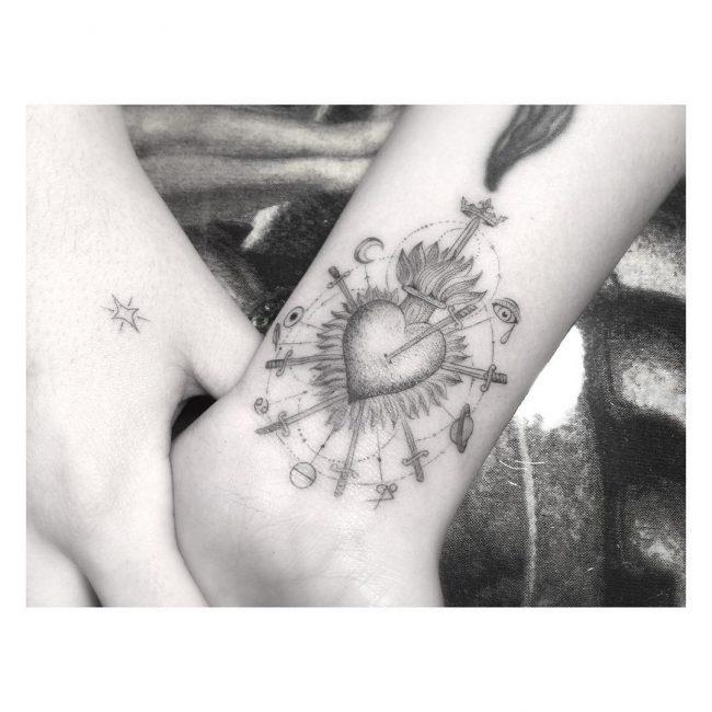 dr-woo-tattoo29