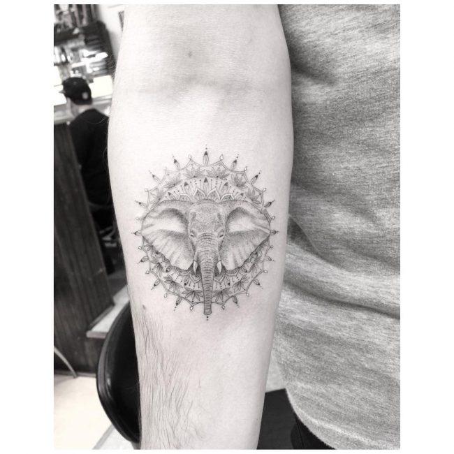dr-woo-tattoo3