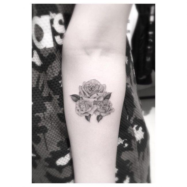 dr-woo-tattoo33