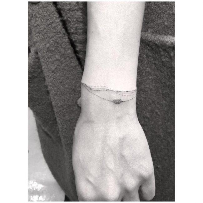 dr-woo-tattoo34