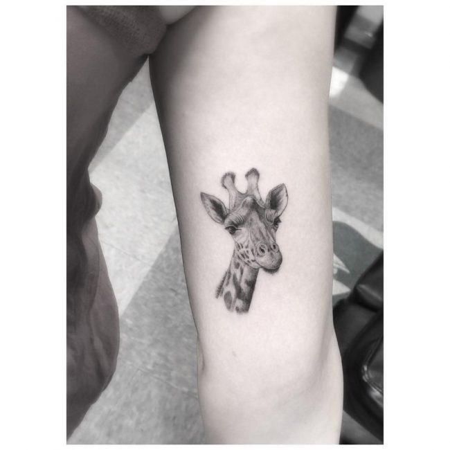 dr-woo-tattoo35