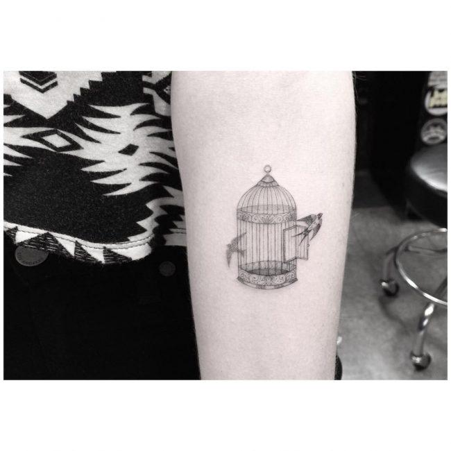 dr-woo-tattoo37