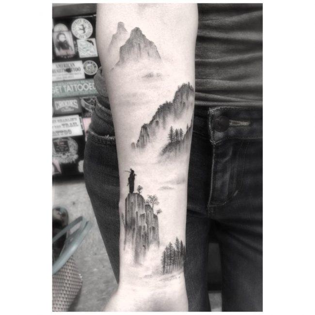 dr-woo-tattoo42