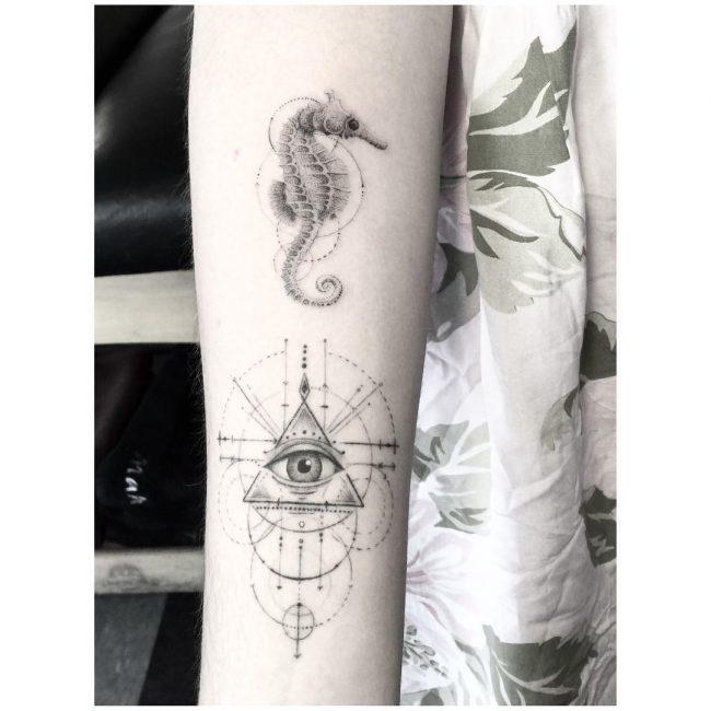 dr-woo-tattoo44