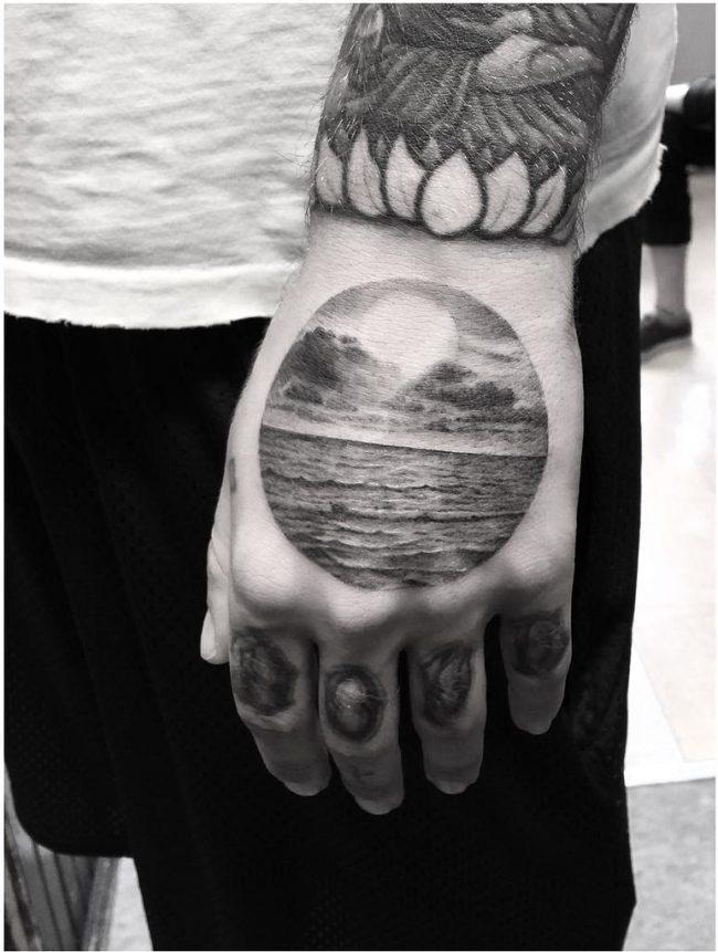 dr-woo-tattoo5