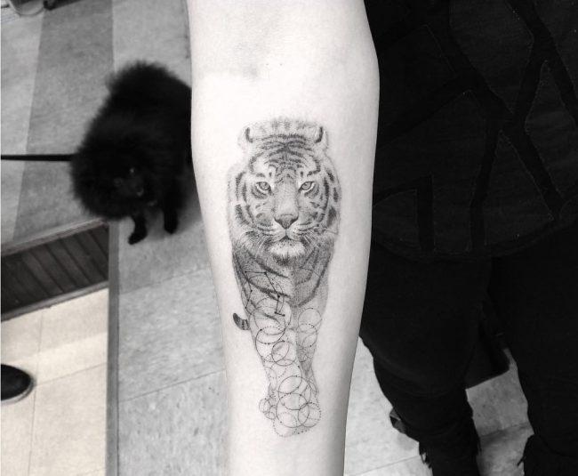 dr-woo-tattoo6