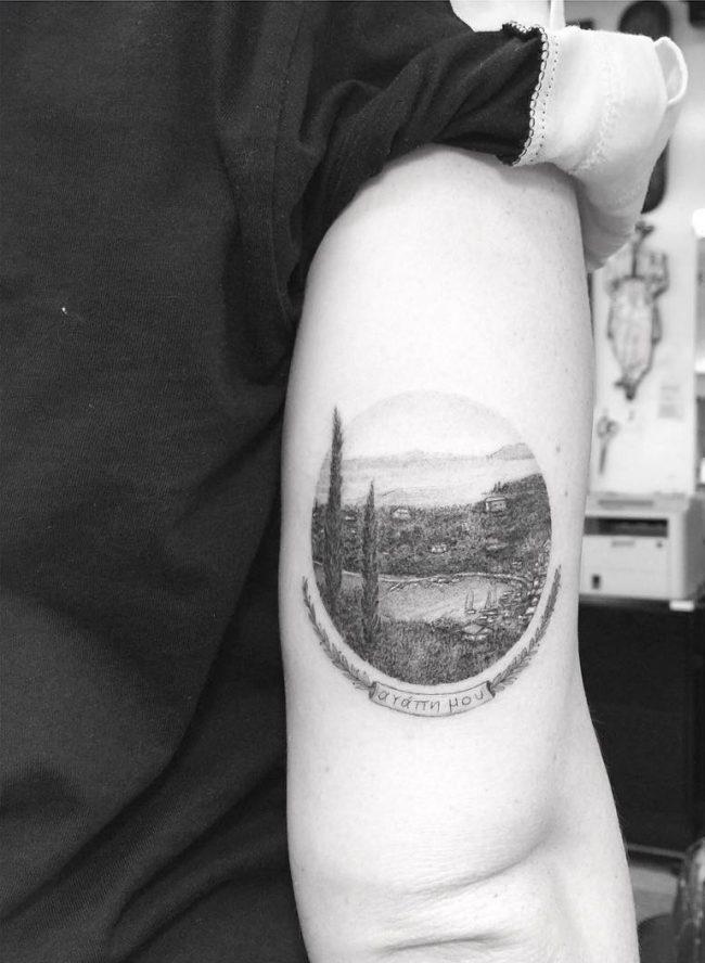 dr-woo-tattoo9