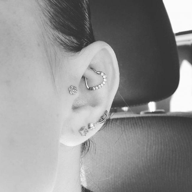 ear-piercing1