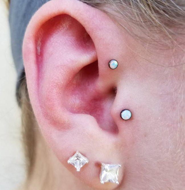 ear-piercing3