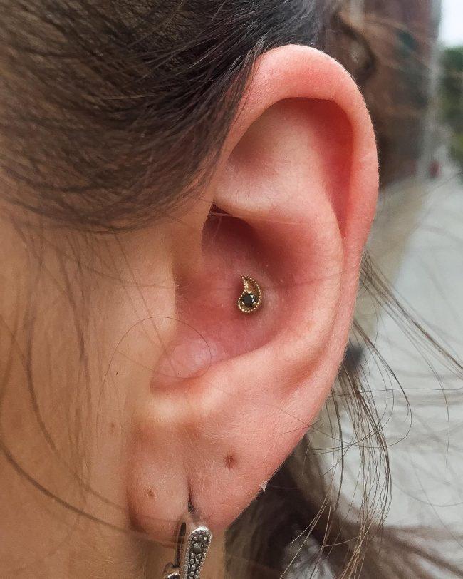 ear-piercing4