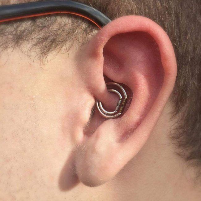 ear-piercing5