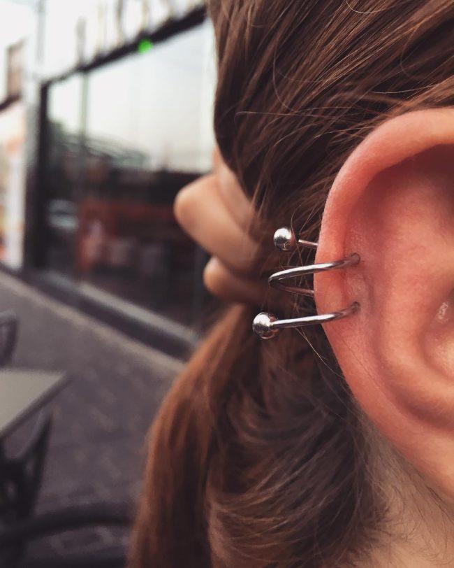 ear-piercing8