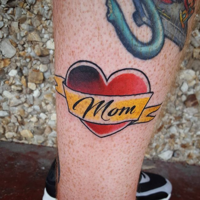 family tattoo23