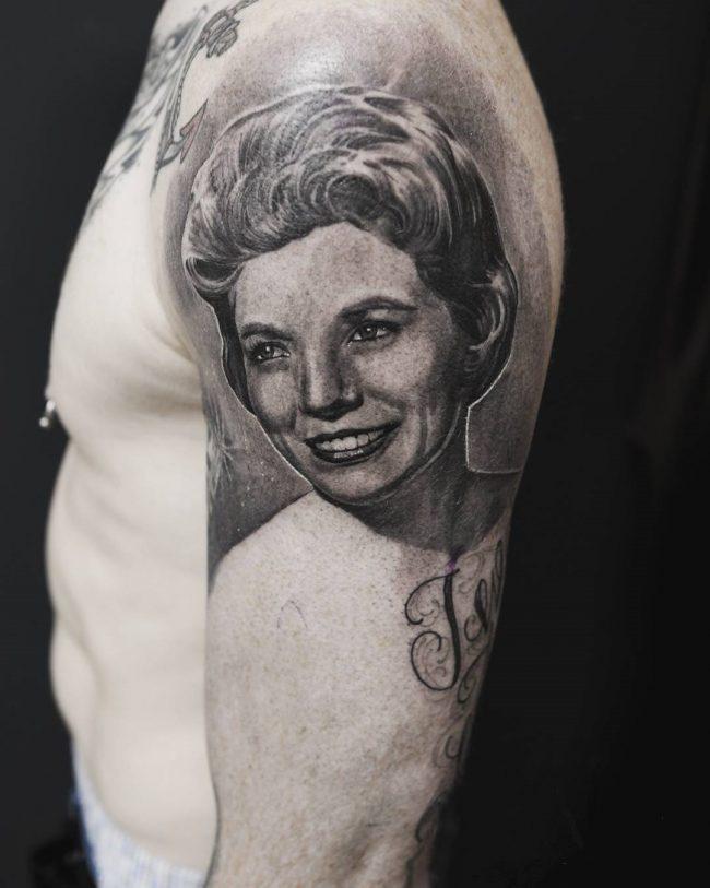 family tattoo24