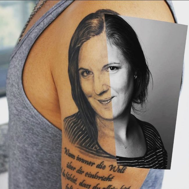 family tattoo27