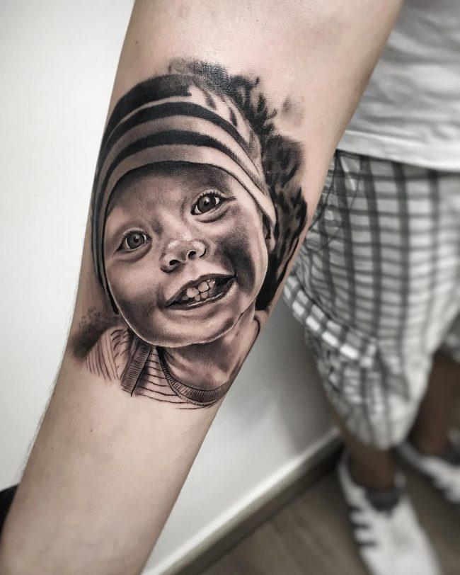 family tattoo28