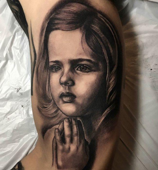 family tattoo29
