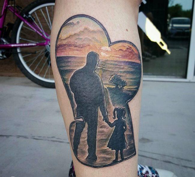 family tattoo37
