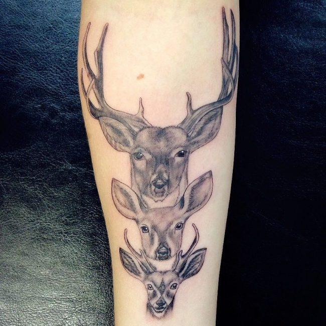 family tattoo47