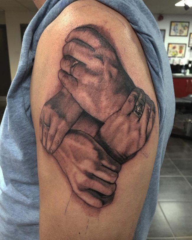 family tattoo59