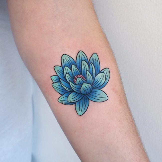 hindu tattoo37