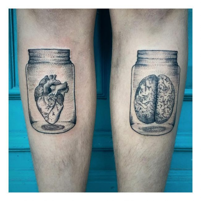 hipster tattoo14