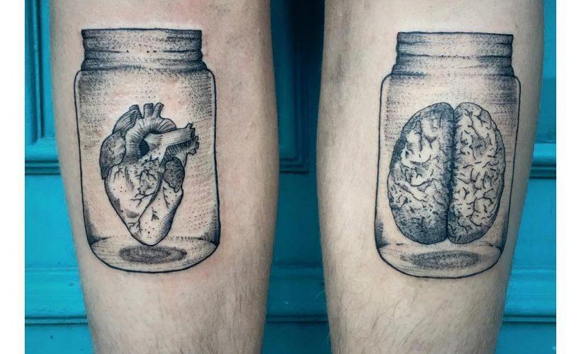 hipster tattoo14