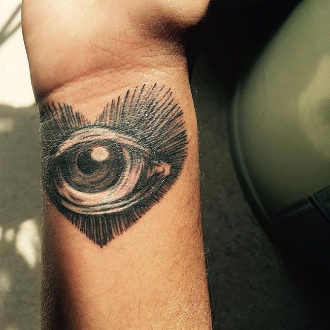 hipster tattoo16