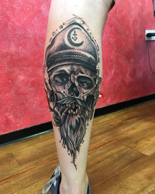 hipster tattoo26