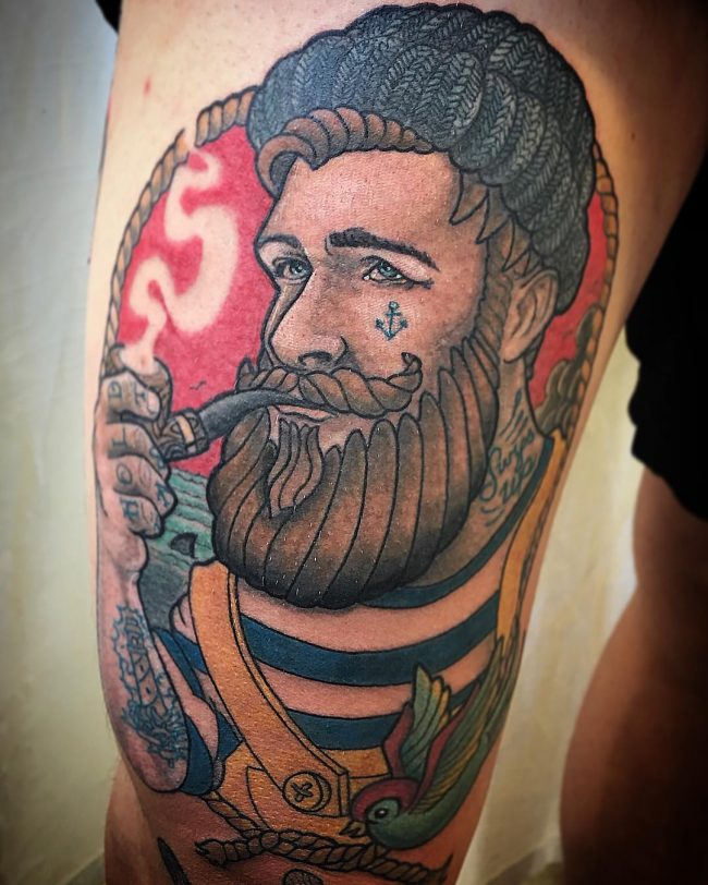 hipster tattoo27
