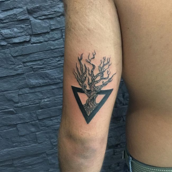 hipster tattoo32